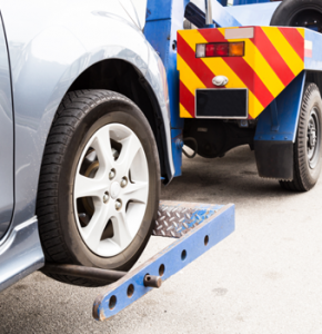 Towing assistance Lodi NJ