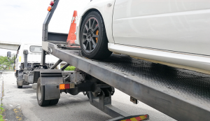 lodi nj towing